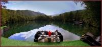 Голубые озера_13