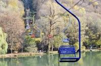 Голубые озера_1