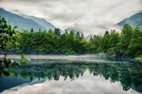 Голубые озера_4