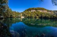 Голубые озера_5
