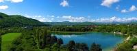 Голубые озера_8