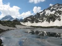 Софийские озера_1