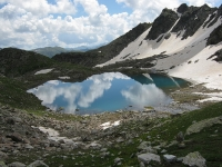 Софийские озера_2