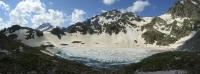 Софийские озера_7