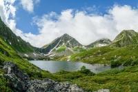 Дуккинские озера_3