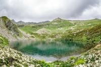 Дуккинские озера_4