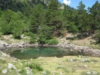 Секретное озеро_9