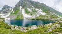 Семицветное озеро_1