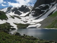Семицветное озеро_4