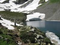 Семицветное озеро_5