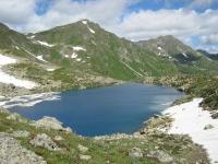 Семицветное озеро_6