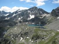 Озера софийского хребта_11