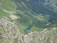 Озера софийского хребта_12