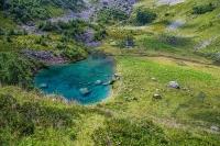 Озера софийского хребта_13