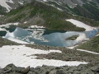 Озера софийского хребта_3