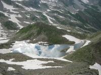 Озера софийского хребта_4