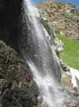 Озера софийского хребта_5
